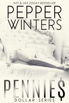 Pennies Cover