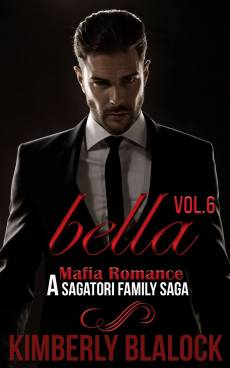 Bella Vol. 6