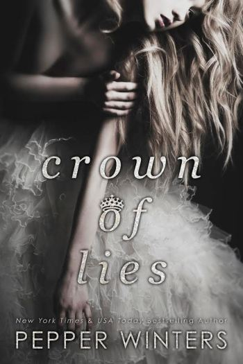 crown-of-lies-cover
